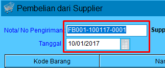software kasir MU0518.png18