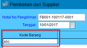 software kasir MU0520.png20