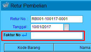 software kasir MU0532.png32