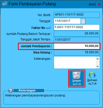 software kasir MU0573.png73